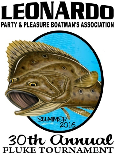 Njfishing Com 30th Leonardo Party Amp Pleasure Boatman S