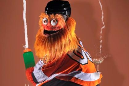 Name:  Gritty-Flyers-Mascot-2.jpg